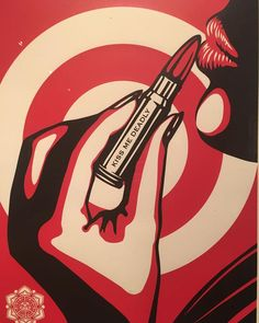 """좋아요 45개, 댓글 4개 - Instagram의 SONG'S LAW(@songslaw.kr)님: """"SONG'S LAW Leather. The Great Graffiti. Shepard Fairey. #graffiti #obey #shepardfairey #songslaw…"""""""