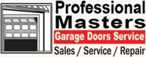 If you have an automatic garage door opener and are experiencing any issues with the built in safety features then please call a repairman right away. Please visit http://www.pro-master.ca/hamilton-garage-doors/