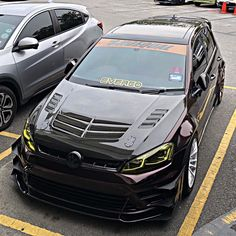 T E R M I N A T O R ⚔️ . 🚗: @snk_7r . #golf7r #golfr #vwgolf #golf7 #golf #vw #golf6 #golf6r #golf5 #golfmk7 Golf Gti R32, Mk6 Gti, Golf 7 R, Performance Wheels, Volkswagen Polo, Porsche 911 Turbo, Modified Cars, Car Pictures, Car Pics