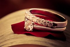 Buy Diamond Ring Fashion Jewelry Online Make Your Jewelry Designs At Best Affordable Prices In online jewelry Store At Diamond District… Most Expensive Engagement Ring, Engagement Ring For Her, Diamond Engagement Rings, Jewelry Quotes, Jewelry Rings, Silver Jewelry, Fine Jewelry, Buy Diamond Ring, Pearl Diamond
