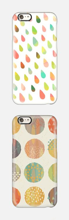 Shop your design collection iPhone 6 cases at casetify.com. Perfect holiday gift idea!