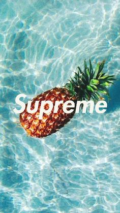 Image result for supreme wallpapers