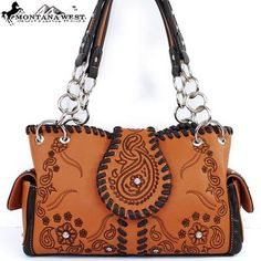 cba3756b5be 22 Best Cheap fake Designer Handbags From China images