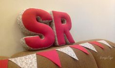 Letter R Letter S Red and gray stars Fabric letter Alphabet Name Wallpaper, Heart Wallpaper, Tattoo Lettering Fonts, Lettering Design, Love Heart Images, Stylish Alphabets, Desi Girl Image, Photo Letters, Cute Alphabet