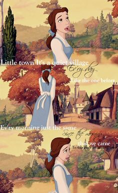Disney-Princess-Song-disney-princess-16072537-938-1536.jpg 938×1,536 pixels
