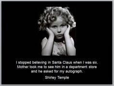 Shirley Temple Woman Quotes, Temple, Education, Women, Quotes By Women, Women's, Temples, Educational Illustrations, Learning