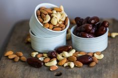 Ask the Dietitian: Is a Calorie a Calorie? ‹ Hello Healthy