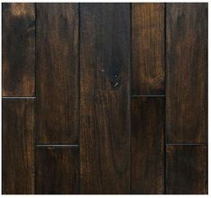 Image detail for -Acacia Distressed Hardwood - Maya Collection - Dark Walnut 9/16