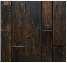 Dark Laminate Wood Flooring best dark laminate flooring white dark laminate flooring Image Detail For Acacia Distressed Hardwood Maya Collection Dark Walnut 916 Walnut Laminate Flooringwalnut