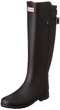 Botas Hunter Original Refined, Negro, 39 Hunter https://www.amazon.es/dp/B00SOE0C6Q/ref=cm_sw_r_pi_dp_x_fhVoybQDGMMYV