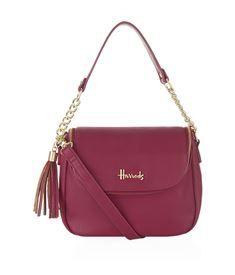 View the Rosanna Crossbody Bag