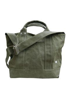 8e033563491f キャンバスのトートバッグ, ファブリック, バックパックのパース, 布の財布,