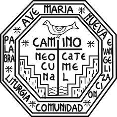 Camino neocatecumenal palabra liturgia comunidad nueva  envangelizacion