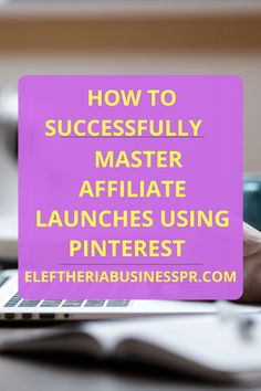 Affiliate Marketing is a big part on my success on Pinterest with Pinterest strategies. Affiliate marketing for beginners/affiliate marketing tips/affiliate marketing on pinterest/affiliate marketing without a blog/affiliate marketing make money online business/affiliate marketing for bloggers/pinterest affiliate marketing programs/pinterest affiliate marketing course/pinterest affiliate marketing income/pinterest affiliate marketing for beginners/affiliate marketing for…