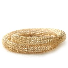 """A glamorous gold tube necklace is a great classic necklace design, it is a great evening wear for special occasions. The necklace charm is in its simple clean lines. The necklace is 17""""(43cm) long , i"""