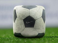 Image result for football app icon