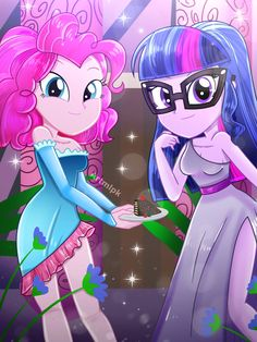 Cartoon Girl Hot, My Little Pony Cartoon, My Little Pony Drawing, My Little Pony Pictures, Twilight Sparkle Equestria Girl, Princess Twilight Sparkle, Equestria Girls, Powerpuff Girls, Pinkie Pie Human
