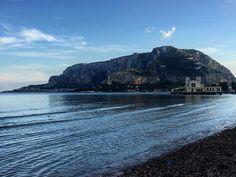 """Mondello"" #callme_blest #mondello #mondellobeach #palermo #instagram #instamoment #sea #mare #sicily #sicilia #igers #igersicilia #igerspalermo #golfo #iphone6 #photo #photogram #photographer #photooftheday #photograph #photographers #siciliabedda #instadaily #nofilter"