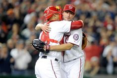 Max Scherzer Carves His Place in MLB History with 20-K Masterpiece   Bleacher Report