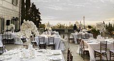 Villaer og slott til disposisjon for ditt bryllup i Italia http://www.prestigeweddingsitaly.com/villaer-og-slott-til-disposisjon-for-ditt-bryllup-i-italia/