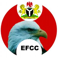 NaijaFlo.com: EFCC slams 40-count charge on Tompolo, Akpobolokemi and 8 others on alleged N34b theft
