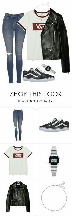 Designer Clothes, Shoes & Bags for Women College Outfits, Outfits For Teens, Fall Outfits, Casual Outfits, Grunge Outfits, Look Fashion, Teen Fashion, Fashion Outfits, Pretty Outfits