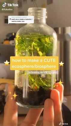 Diy Crafts Hacks, Diy Home Crafts, Cute Crafts, Crafts To Do, Everyday Hacks, Indie Room, Useful Life Hacks, Diy Art, Diy Room Decor