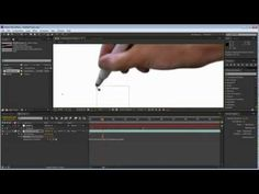 AE: Handwriting With Expressions.   http://ae.tutsplus.com/tutorials/workflow/create-a-realistic-handwritten-write-on-using-expressions/