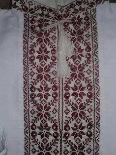 Palestinian Embroidery, Cross Stitching, Hand Embroidery, Bohemian Rug, Handmade, Xmas, Embroidery, Hand Made, Handarbeit