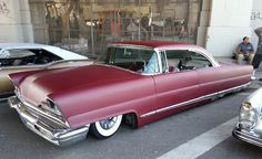 Classic Motors, Classic Cars, Traditional Hot Rod, Lead Sled, Dream Garage, Kustom, Drag Racing, Custom Cars, Muscle Cars