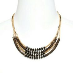 Available @ Cocobrownstyle.kitsylane.com
