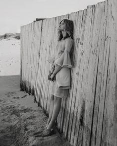 "Editorial from ""Portuguese Soul"" magazine! 😘😘👗 #fashioneditorial #fashionphotography #cover #buyinusa #buyinjapan #buyinchina #igers #igfashion #trendy #womanthing #fashionlover #kattyxiomara #magazine #fashionmanmagazine #girl #woman #portugal @portuguesesoul @riccardsantos @margarits @joaopombeiro @ruirocha_hairstylist @tomperdigao #newyork #tokyo #shanghai #porto"