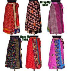Skirts #SilkSkirt #WomenSkirt #wrapskirt #wraparoundskirt #midiskirt #handmadeskirt #indianskirt #printedskirt #girlsskirt #SilkSkirtLot #IndianSilkSkirts #BohoSkirts #womenskirts #HippieSkirts #SummerSkirts #MaxiSkirts #MultiColour #BeautifulDesign #WholesaleLot #ClothingSkirts #FloralSkirt #MandalaSkirt #DesignerSkirt #EthnicSkirt #BeachCoverUpSkirt #Newdesignskirt #reversibleskirts #Partywearskirt #casualskirt #Silkfabricskirts #VintageSilkSkirt #BohemianWomen #DoubleLayer #LongSkirt Hippie Skirts, Bohemian Skirt, Gypsy Skirt, Boho Skirts, Wrap Skirts, Bohemian Gypsy, Mini Skirts, Long Silk Skirt, Indian Skirt