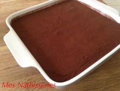 IMG_7060[1] Glace Fruit, Mousse, Sheet Pan, Tiramisu, Creme, Springform Pan, Tiramisu Cake