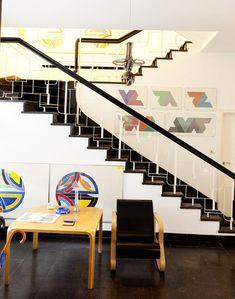 heinrichs, architect,design,interiors