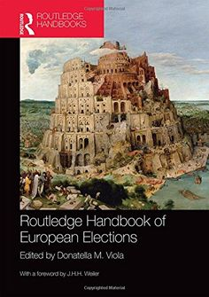 Download free corporate communication a guide to theory and routledge handbook of european elections routledge handbooks by donatella m viola http fandeluxe Image collections