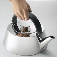 Amazon.co.jp: INOX Kettle 2.5L: ホーム&キッチン