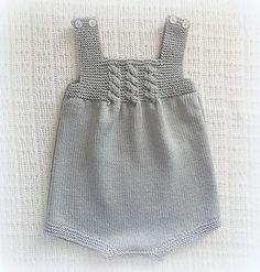 Baby Girls pizzo sangallo cotone Frilly Knickers di stoffa 6-12 mesi