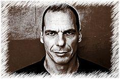 Αποκάλυψη Το Ένατο Κύμα: Βαρουφάκης: Η Ελλάδα πρέπει να χρεοκοπήσει εδώ και...