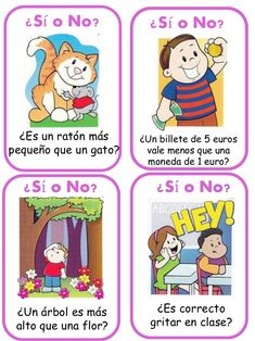 Trivial: tarjetas Acertando Math For Kids, Speech Therapy, Homework, Preschool, Classroom, Teaching, Education, Comics, Spanish Activities