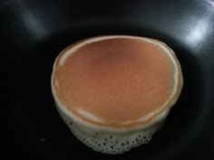 TORTITAS AMERICANAS O PANCAKES Catering, Pancakes, Brunch, Pudding, Chocolate, Deco, Tableware, Desserts, How To Make