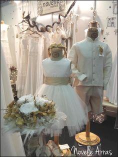 CITA PREVIA: 94 430 08 87 - HORARIO: Lunes-Viernes:10-13,30h y 17,30-20h. SÁBADOS:10 -13,30h. -   DIRECCIÓN: Maidagan 3- GETXO(BIZKAIA),  Metro: BIDEZABAL Email:info@novelle.es REDES SOCIALES:@nove… Dresses, Fashion, Victorian Dresses, Schedule, Quote, Friday, Social Networks, Boyfriends, Gowns