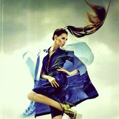A high fashion shoot a la flights of fancy @makatishangrila Patio for @megamagazine #lovingthemoment #margitay