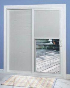 Sliding Patio Door Window Treatments Kitchens Sliders
