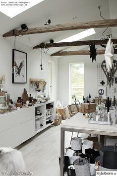 inredning,inredningsbutik,varberg,webbutik,annelies design