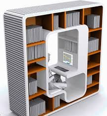 designer workstation - Google Search
