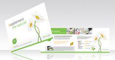 Nutra-Labs - Conseil, Communication, Innovation - Quintesis