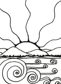 sunnyviewpr | Robin Mead's Art Blog