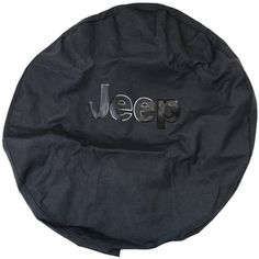 The 12 Best Jeep Spare Tire Covers | 2020 Review & Buying Guide Jeep Spare Tire Covers, Mopar Jeep, Used Jeep Wrangler, W Logos, Cool Jeeps, Black Denim, Oem, Bean Bag Chair, Bomber Jacket