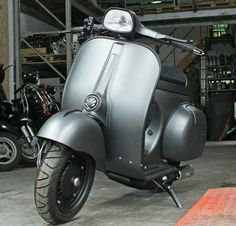 ceymer 26 Vespa Motor Scooters, Vespa Bike, Vespa Gts, Piaggio Vespa, Lambretta Scooter, Vespa Tuning, Vespa Italy, Vespa 50 Special, Vespa Px 200